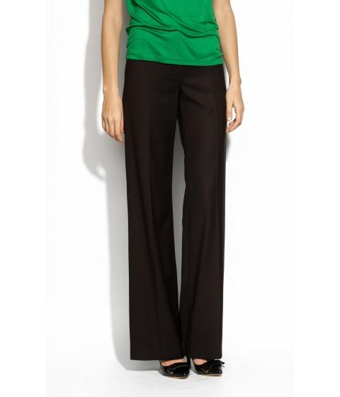 Pantaloni Nissa - Pantalon P1005 - Negru