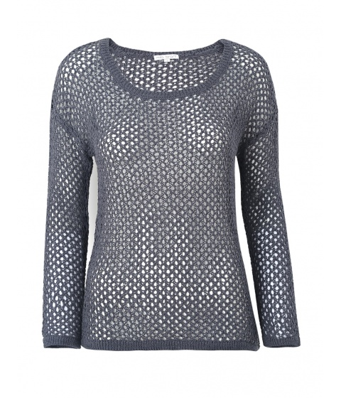 Bluze Mila Brant - Bluza Madison Antracit - Antracit