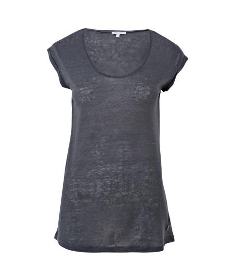 Bluze Mila Brant - Bluza Mira Antracit - Antracit