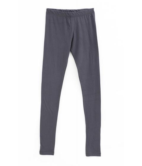 Pantaloni Dimensione Danza - Colanti Dama Bleumarin - Bleumarin