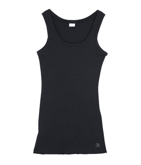 Tricouri Dimensione Danza - Maieu Dama Negru - Negru