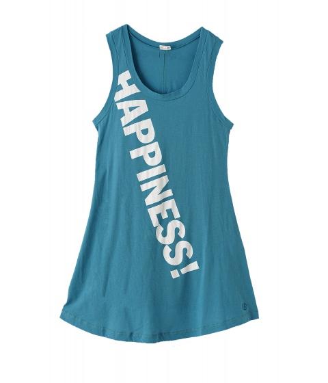 Tricouri Dimensione Danza - Maiou Hapiness Turquoise - Turcoaz