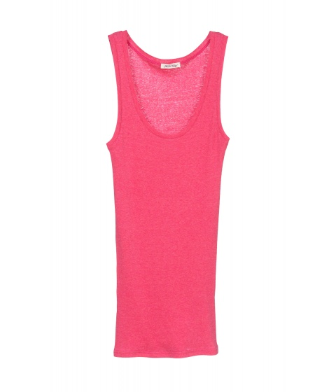 Tricouri American Vintage - Maiou Roz - Roz