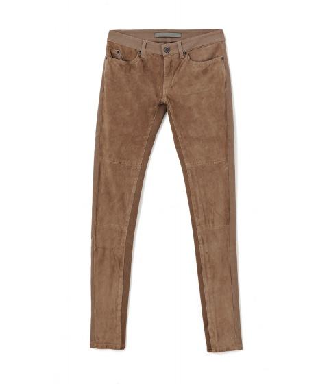 Pantaloni Superfine - Pantalon Dama Maro - Maro