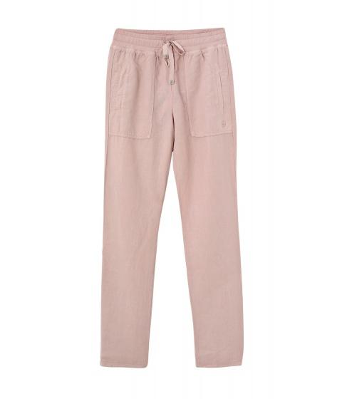 Pantaloni Dimensione Danza - Pantalon Dama Roz - Roz