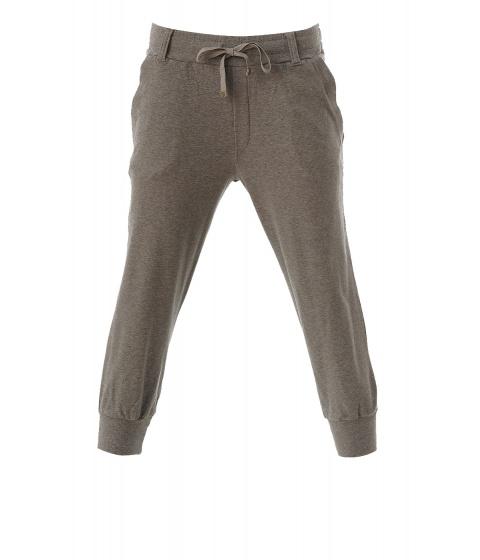 Pantaloni Dimensione Danza - Pantaloni 3/4 gri - Gri