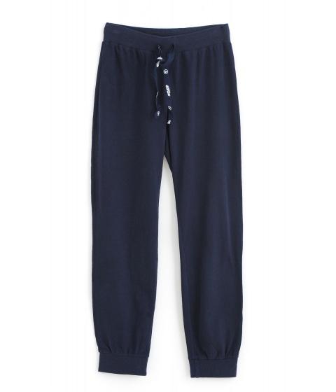 Pantaloni Dimensione Danza - Pantaloni Bleumarin - Bleumarin