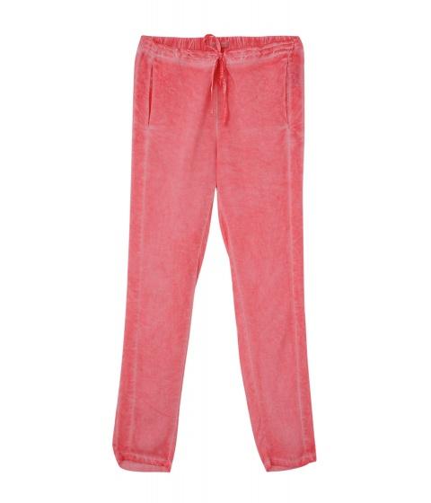 Pantaloni Mila Brant - Pantaloni Bonny Roz - Roz