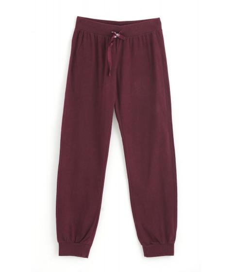Pantaloni Dimensione Danza - Pantaloni Bordo - Bordo