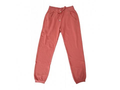 Pantaloni Dimensione Danza - Pantaloni Corai - Corai