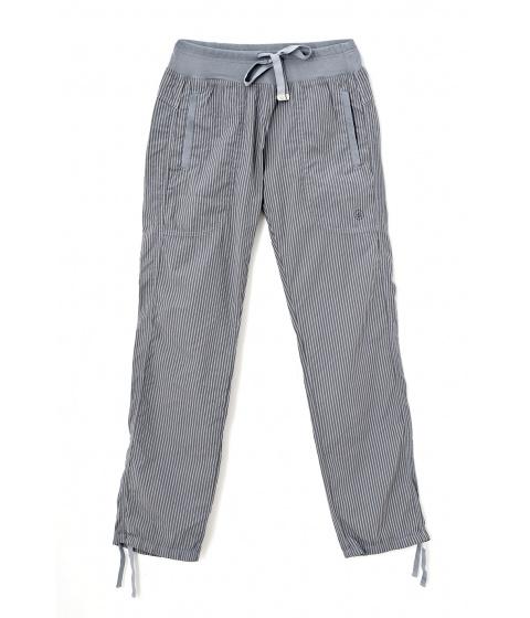 Pantaloni Dimensione Danza - Pantaloni Dama Dungi - Array