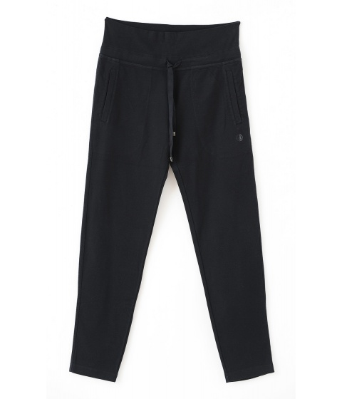 Pantaloni Dimensione Danza - Pantaloni Dama Negri - Negru