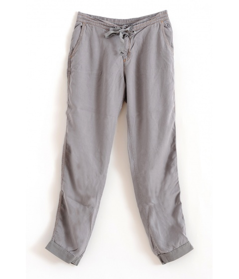 Pantaloni Dimensione Danza - Pantaloni Dama Visinii - Visiniu