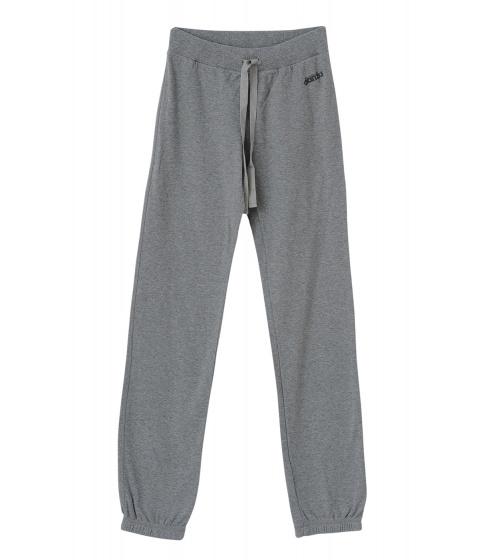 Pantaloni Dimensione Danza - Pantaloni gri - Gri