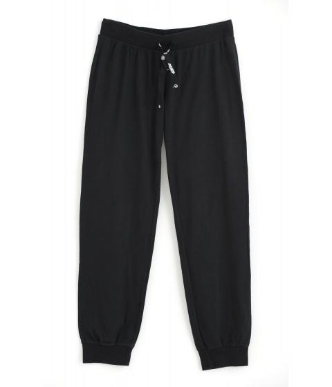 Pantaloni Dimensione Danza - Pantaloni Negri - Negru
