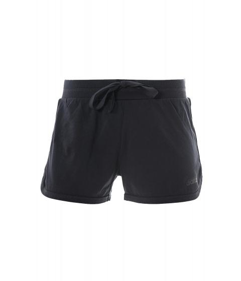 Pantaloni Dimensione Danza - Pantaloni scurti - Bleumarin