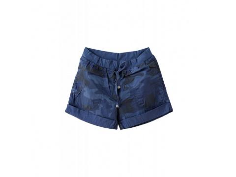 Pantaloni Dimensione Danza - Pantaloni scurti Denim - Denim