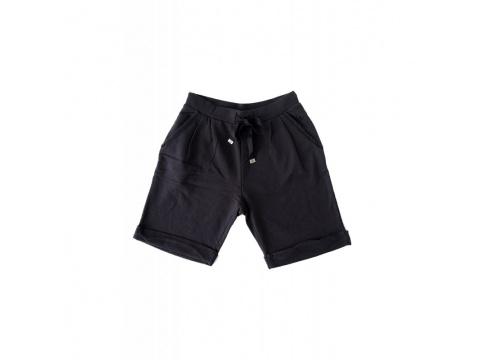 Pantaloni Dimensione Danza - Pantaloni scurti Gri - Gri