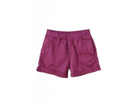 Pantaloni Dimensione Danza - Pantaloni scurti Mov - Mov