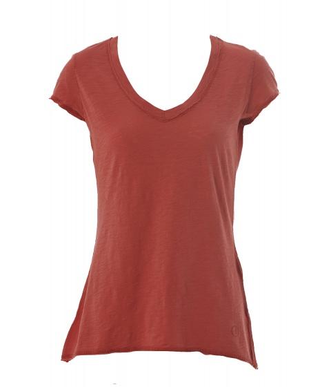 Tricouri Dimensione Danza - Tricou Corai - Portocaliu