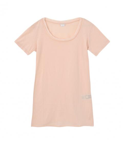 Tricouri Dimensione Danza - Tricou Dama Roz - Roz
