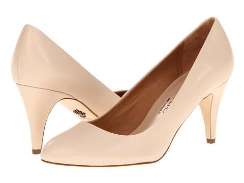 Pantofi Nina - Kellyanne - Buff
