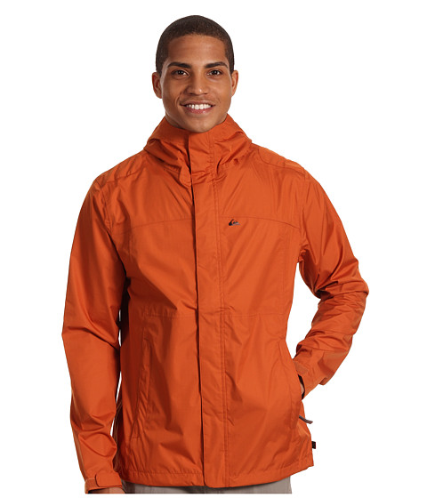 Jachete Quiksilver - Moon Pack Jacket - Clay