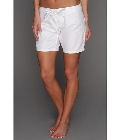 Costume de baie Body Glove - Surfer Boardshort 3 - White