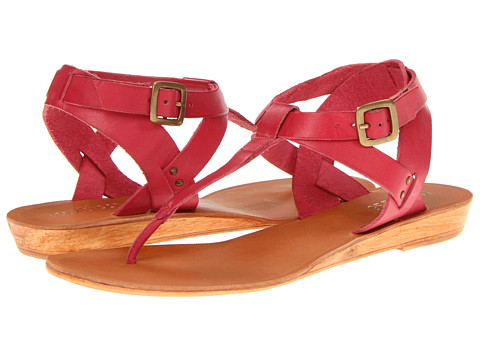 Sandale Matisse - Classy - Fuchsia