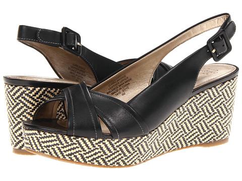 Sandale Circa Joan & David - Walbridge - Black/Black