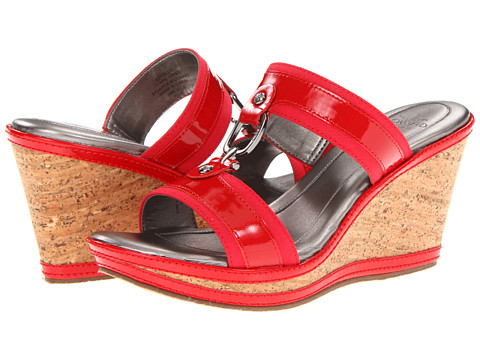 Sandale Circa Joan & David - Xallie - Amore