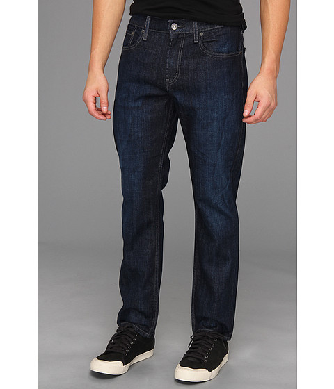 Blugi Levis - 511â⢠Slim Fit - Loungin Blues