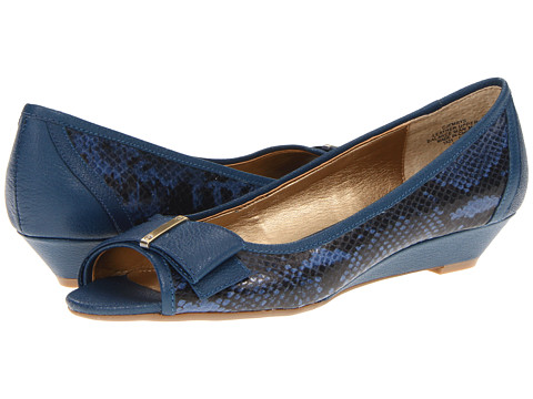 Pantofi Circa Joan & David - Emrys - Blue