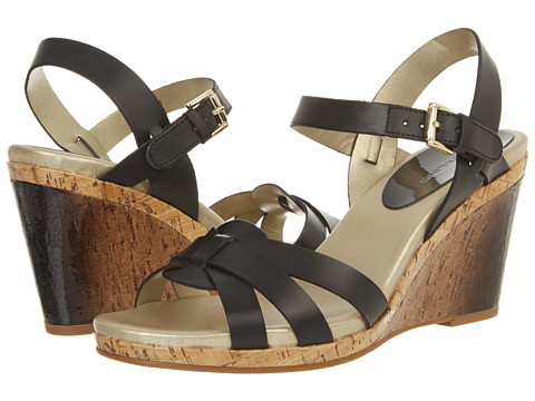 Sandale Bandolino - Sweet Thang - Black