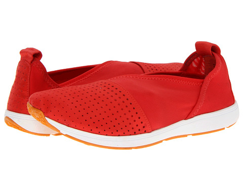 Adidasi Kenneth Cole Reaction - Sneak-y Pete - Coral/Coral