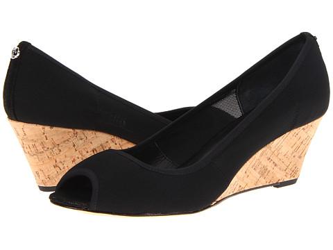 Pantofi Donald J Pliner - Molly - Black
