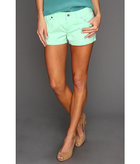 Pantaloni Hurley - Lowrider 5 Pocket Short (Juniors) - Seafoam