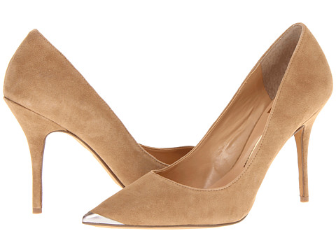 Pantofi Dolce Vita - Salma - Taupe