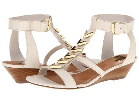 Sandale Dolce Vita - Helia - Bone