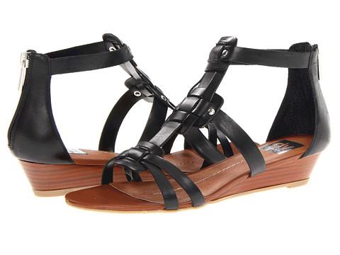 Sandale Dolce Vita - Fana - Black