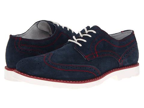Pantofi GBX - Grieves - Navy