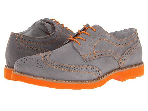Pantofi GBX - Grieves - Grey