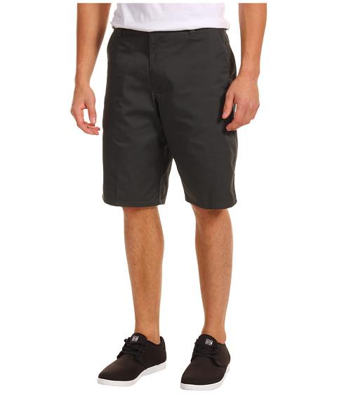 Pantaloni Rip Curl - Constant Walkshort - Charcoal