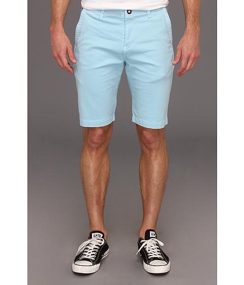 Pantaloni Volcom - Abuzz Short - Artic Blue