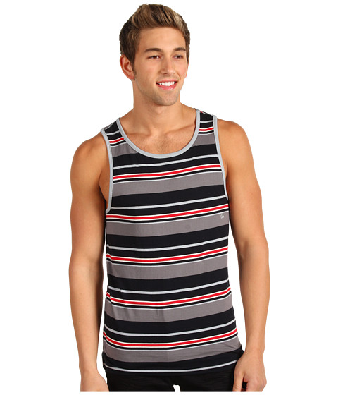 Tricouri Quiksilver - Water Child Tank Top - Black