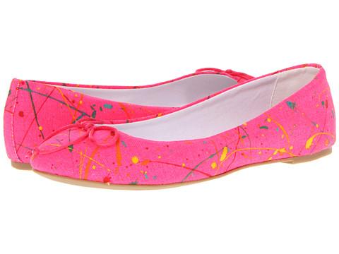 Balerini Type Z - Gemma - Pink