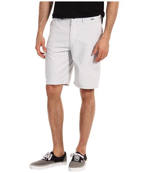 Pantaloni Hurley - Dry Out Walkshort - Ash