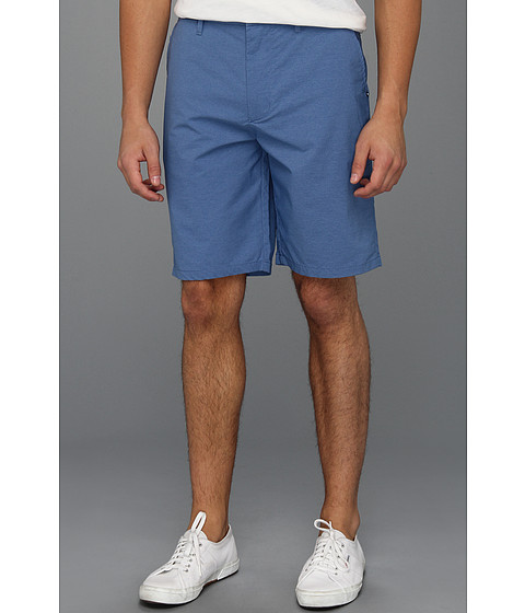 Pantaloni Hurley - Dry Out Walkshort - Maritime Blue