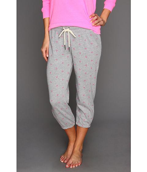 Pantaloni Roxy - Randomness Pant - Heritage Heather Pant