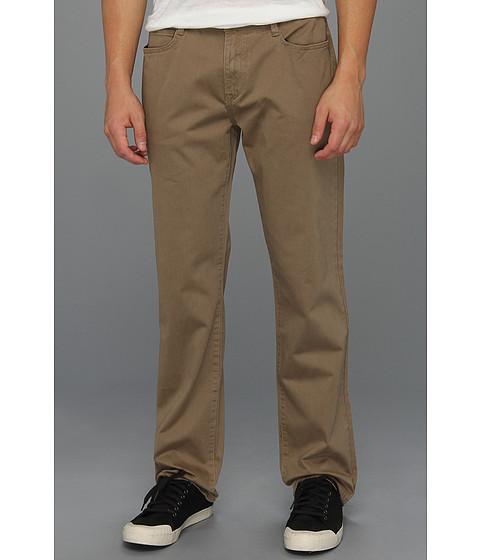 Blugi Joes Jeans - Gianni Five-Pocket Classic Pant in Rock - Rock